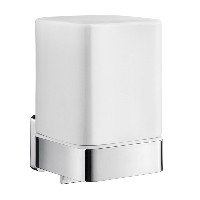 SMEDBO Ice Soft Cube Seifenspender
