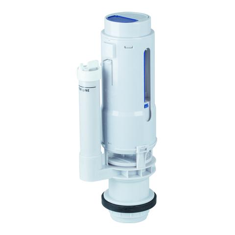 GROHE Ablaufventil 49066 für WC-Kombination
