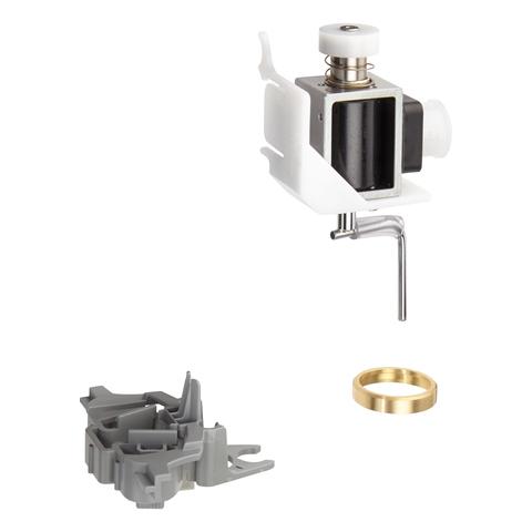 GROHE Hubmagnet-Betätigung 42745 für Wandeinbau-Spülkasten