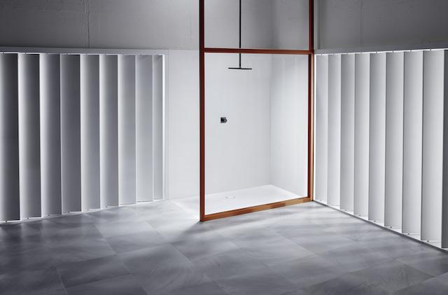 Bette Floor Side - 1200x800 mm Weiß exkl. Antirutsch exkl. Wannenträger