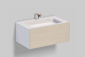 Alape Waschplatz Folio1