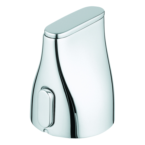 GROHE Absperrgriff 47794 chrom