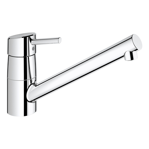 GROHE EH-SPT-Batterie Concetto 32659_1