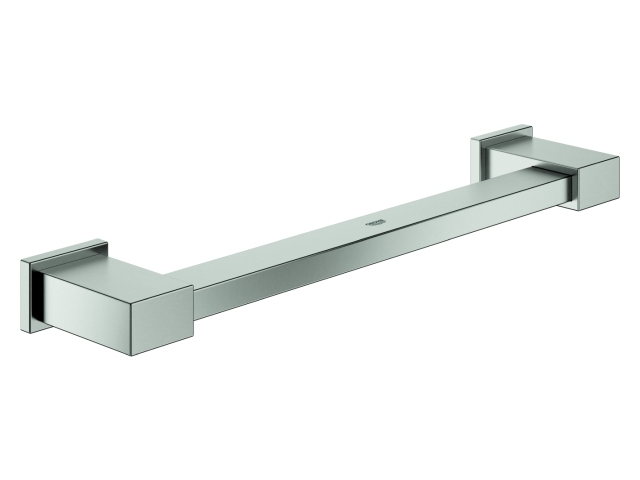 GROHE Wannengriff Essentials Cube