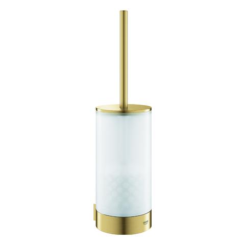GROHE WC-Bürstengarnitur Selection 41076