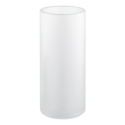 GROHE Ersatzglas 40021 für Atrio Leuchte