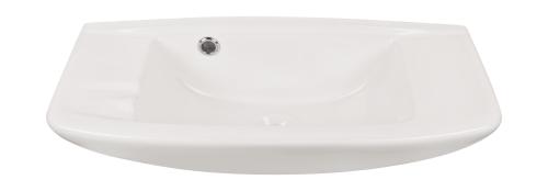 Thielsch Badkeramik Handwaschbecken
