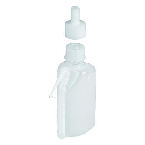 GROHE Flasche 46979 für Entkalker GROHE Sensia Arena Dusch-WC