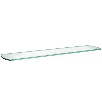 SMEDBO Ersatzglas für Ablage