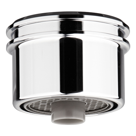 GROHE Mousseur 48196 chrom