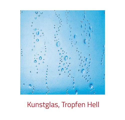 HSK Favorit Badewannenaufsatz Schiebeelement inkl. Handtuchhalter Rechts exkl. Aufmaßservice Alu Silber-Matt