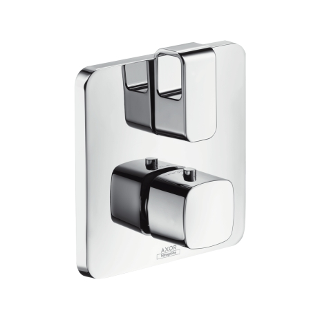 HG Thermostat UP Axor Urquiola F-Set