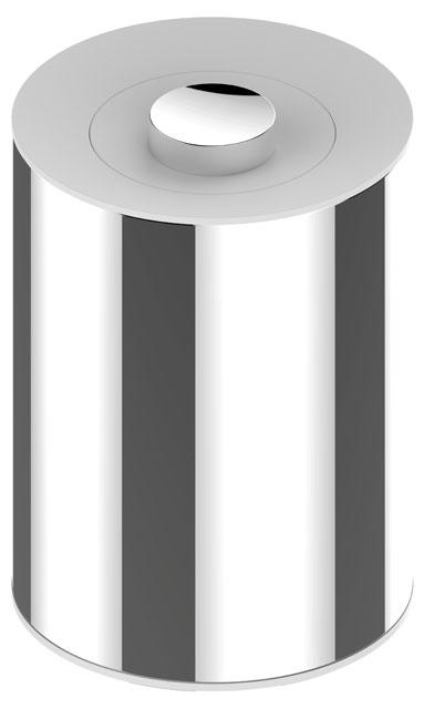 KE Abfallbehälter Universalartikel 04989