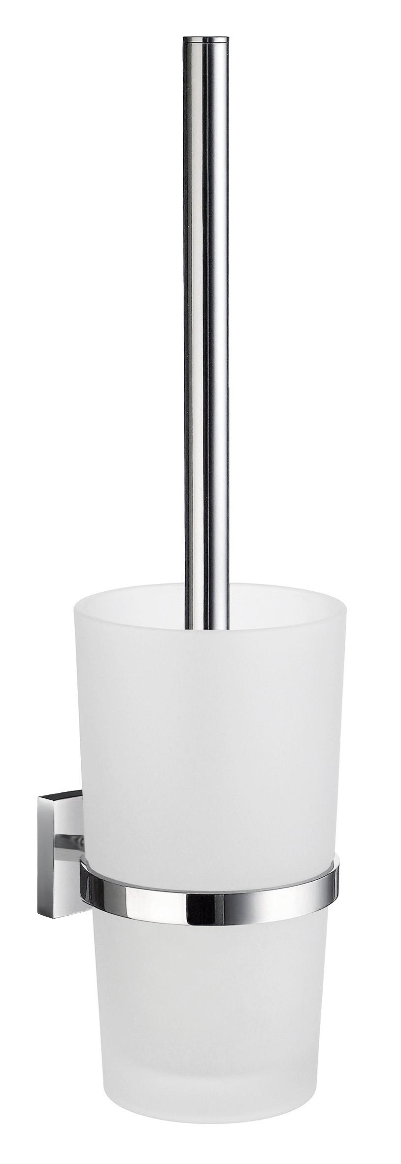 SMEDBO House WC-Bürste mit Behälter