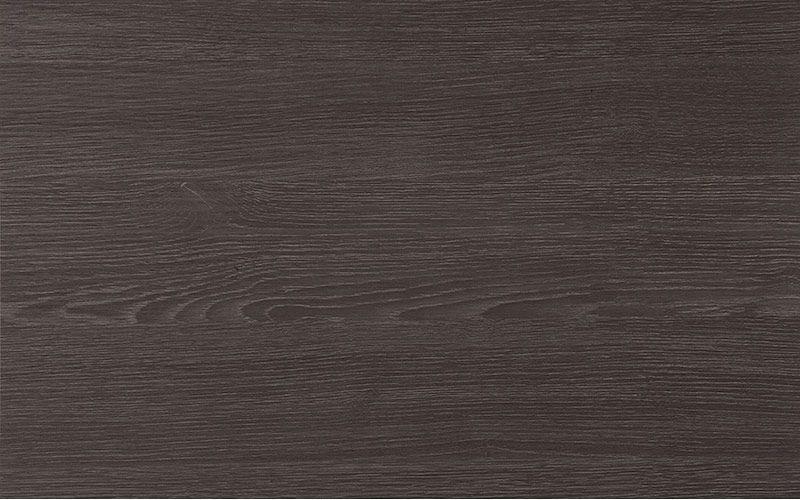 Marlin Gästebad Set robinie dunkel Robinie Dunkel Nachbildung inklusive Highboard mit Abdeckplatte B: 300mm exklusive Raumsparsiphon