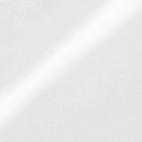 Weiß Alpin CeramicPlus (R1)