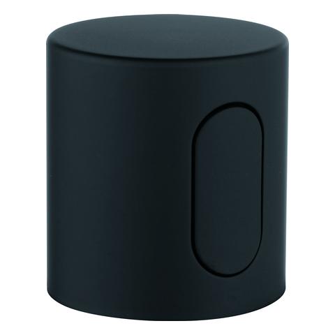 GROHE Griff 47805 velvet black