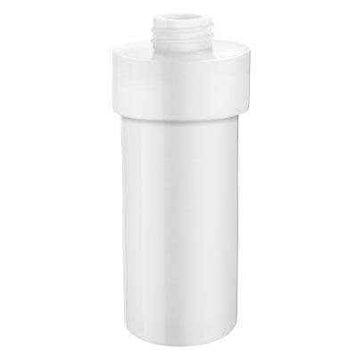 SMEDBO XTRA Ersatzglas aus Porzellan