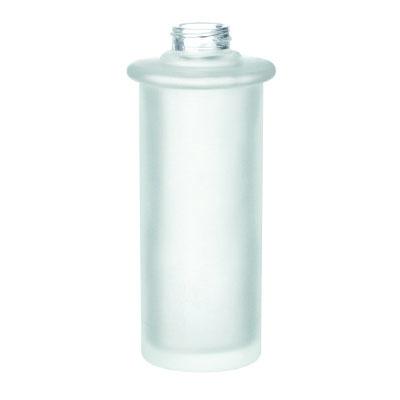 SMEDBO Ersatzglas für Seifenspender, matt
