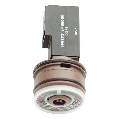 GROHE Magnetventil 43532 für Eurodisc SE UP Brausebatterie