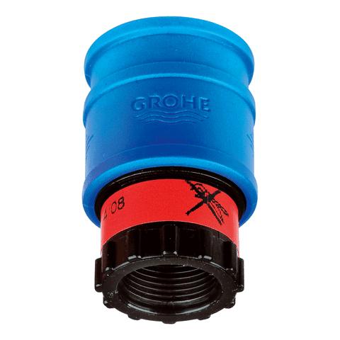 GROHE Steckkupplung 46338