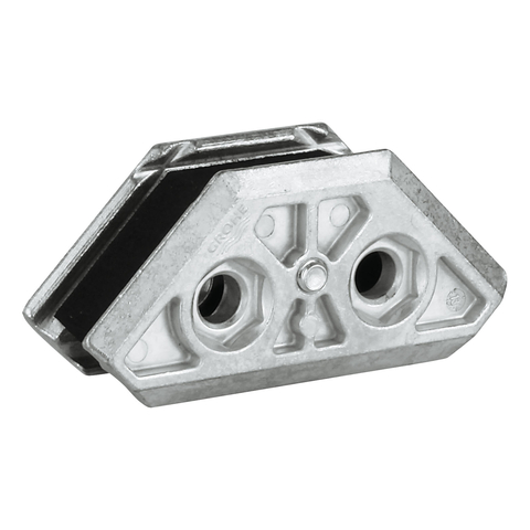 GROHE Profilverbinder Rapid Pro 39020