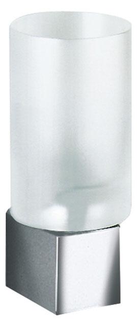 KE Echtkristall-Glas Alea 00749,