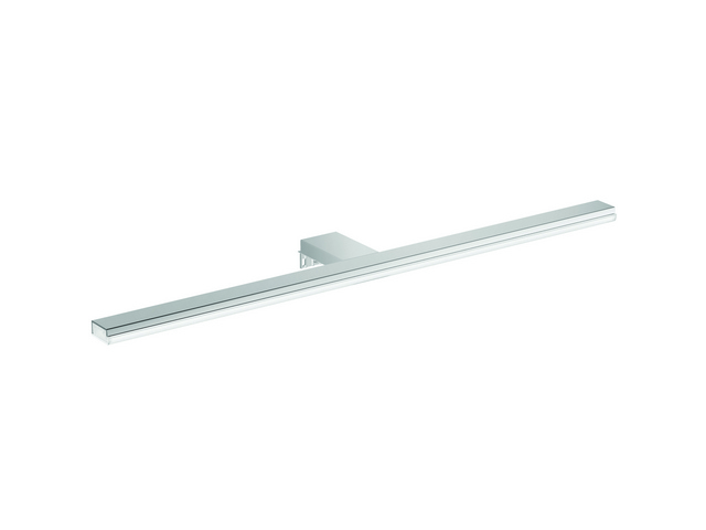 IS LED-Leuchte Mirror&Light 12W 608x112x33mm