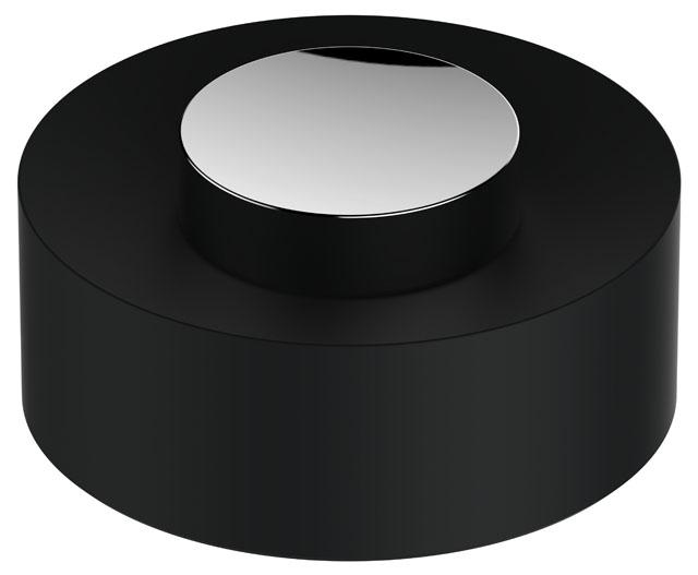 KE Kunststoff-Deckel Universalart.04989,