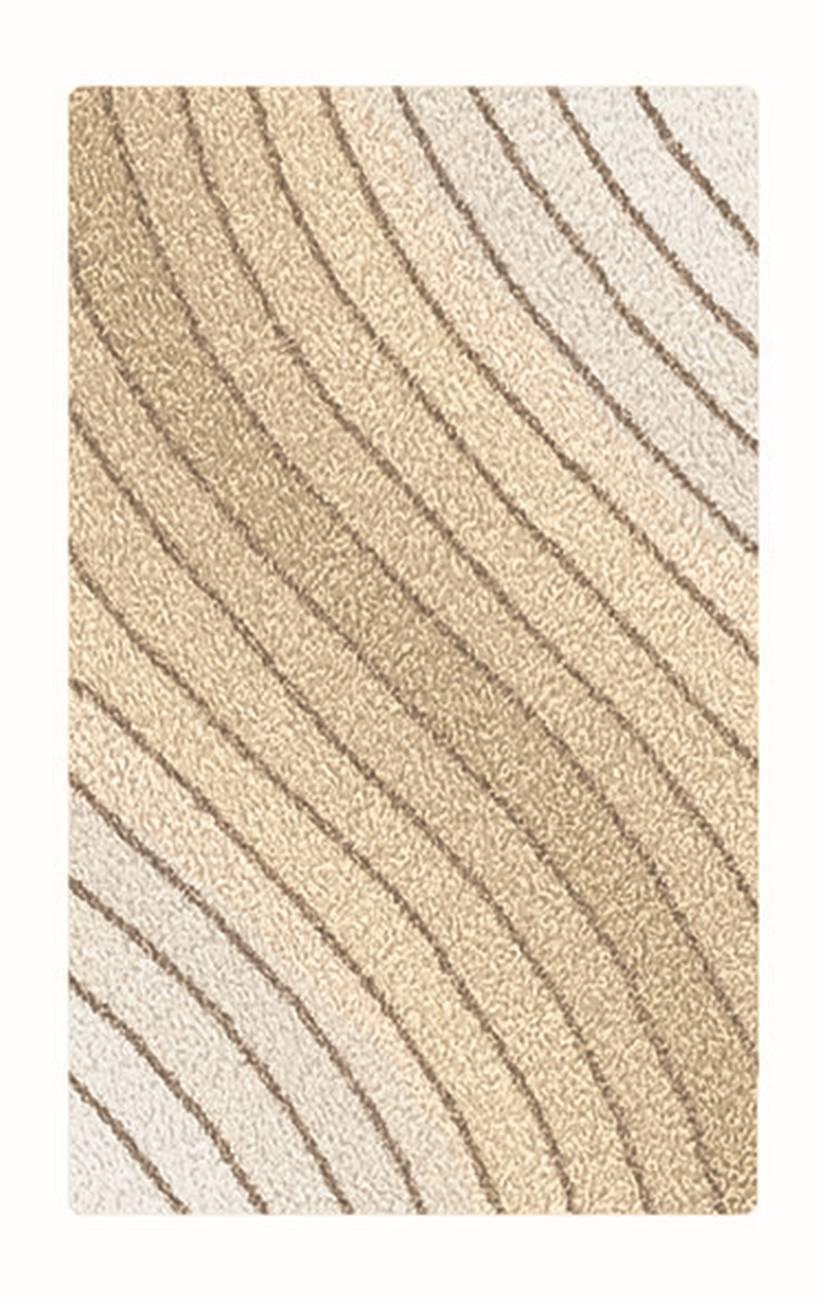 Sandbeige