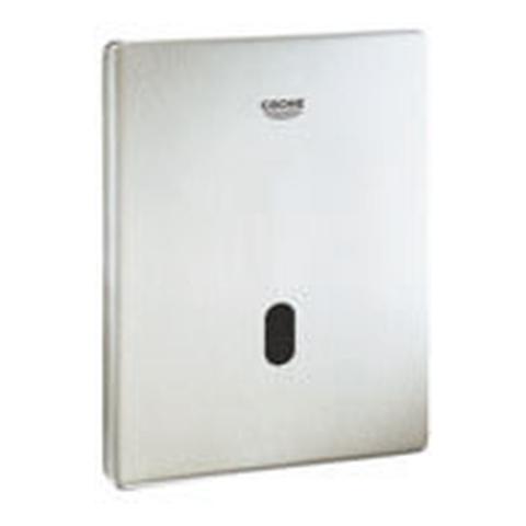 GROHE Urinal-IR-Elektronik Tectron Skate 37324_1 6V FMS f. Rapido U/UMB edelstahl