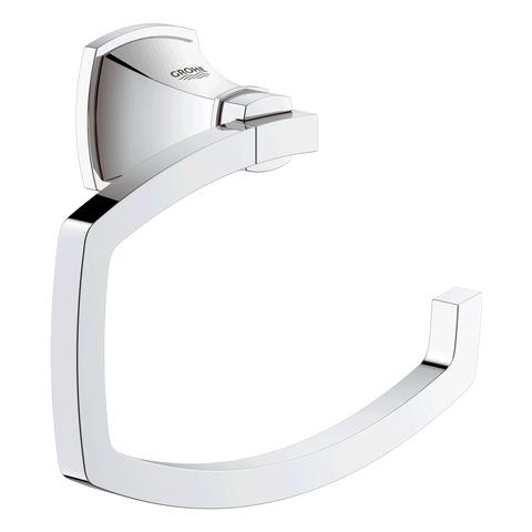 GROHE WC-Papierhalter Grandera 40625 chrom