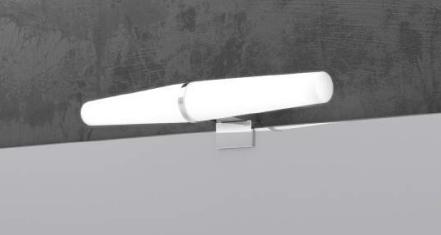 Badmöbel Eva LED