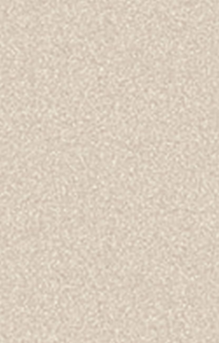 Badteppich Relax 100 % Polyacryl Bast 60x100 cm