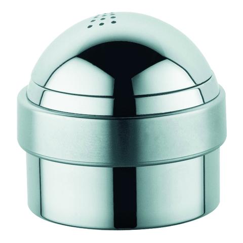 GROHE Umstellknopf 47418 für Sentosa/ Eurotrend THM-Wannenbatterie weiß