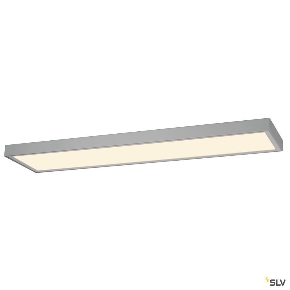 I-PENDANT PRO DALI, Indoor LED Pendelleuchte UGR