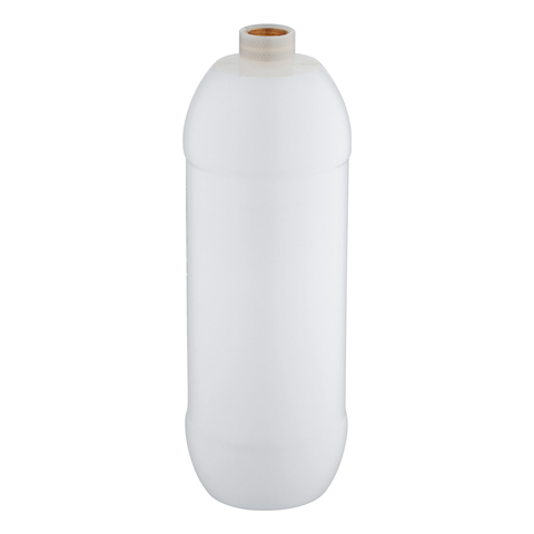 GROHE Seifenbehälter 43897 chrom
