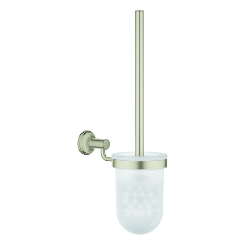 GROHE Toilettenbürstengarnitur