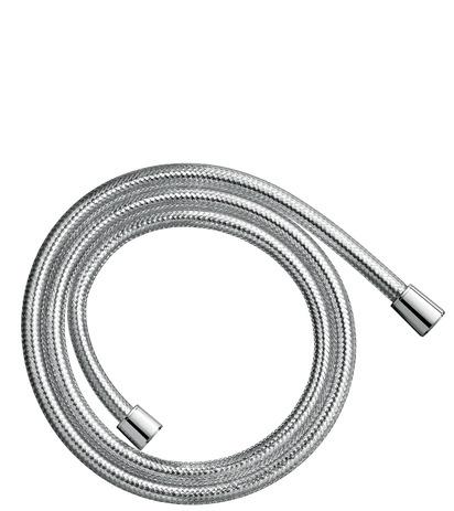 HG Brausenschlauch Comfortflex 1600mm chrom