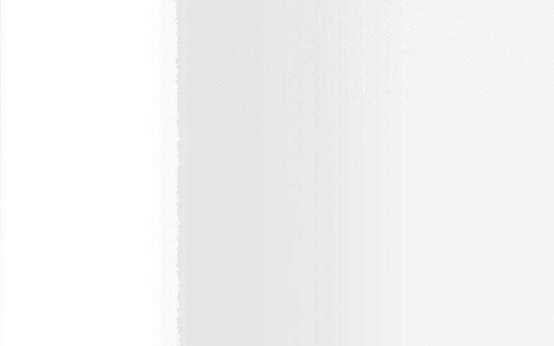 Marlin Gästebad Set weiß glanz Weiß Glanz Folie exklusive Highboard mit Abdeckplatte inklusive Raumsparsiphon