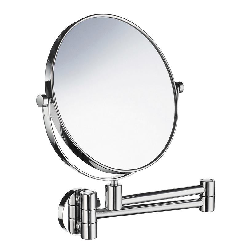 SMEDBO Outline Kosmetikspiegel