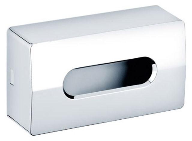 KE Kleenex-Box Universalartikel 04977,