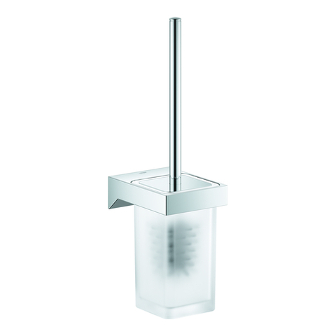 GROHE WC-Bürstengarnitur Selection Cube