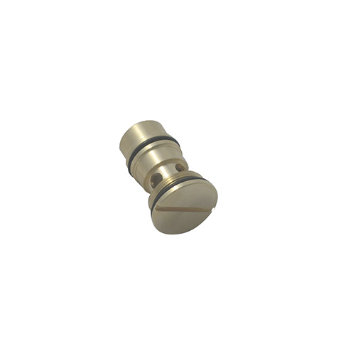KLUDI Ersatzteil Rückflussverhinderer für 35156, 35158 Neutral